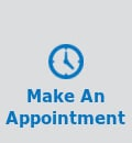 make appt button