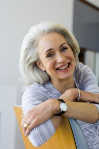 BHRT for Menopause