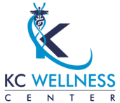 KC Wellness Center