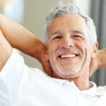 what-is-andropause-and-what-changes-do-men-experience-as-they-age
