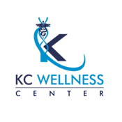 kc wellness