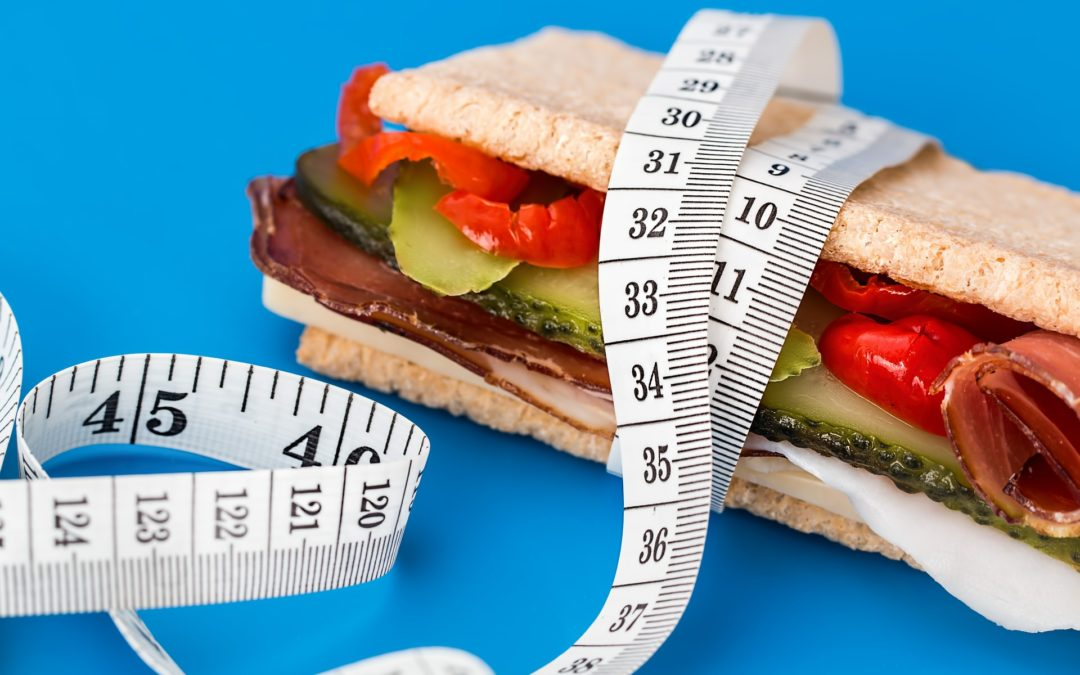 Medical Weight Loss, What Is It And Is It For You?