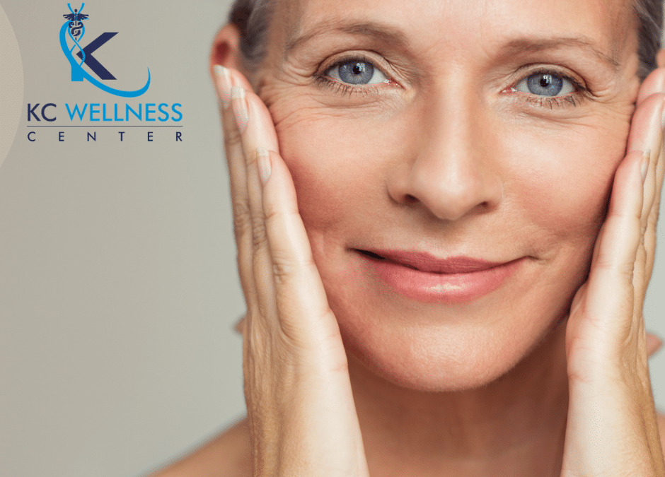 Six Benefits of Microneedling + Why It's a Must-Try!
