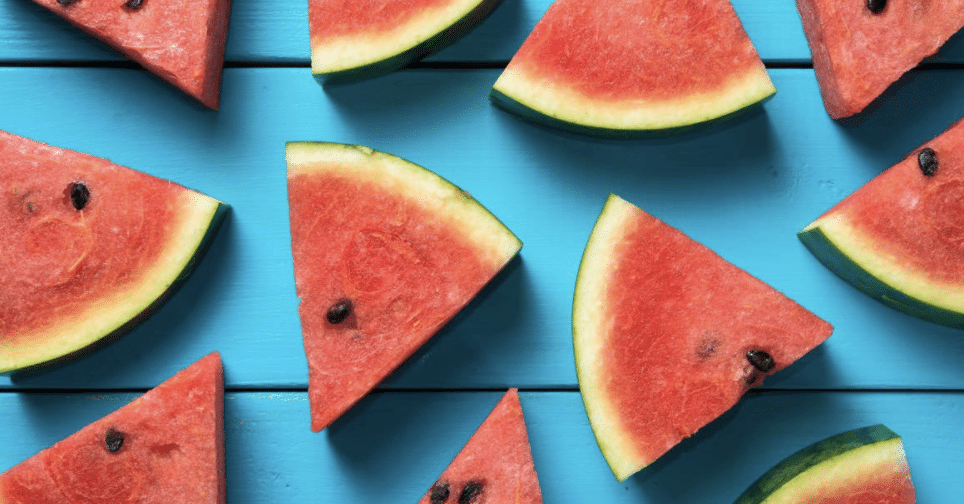 Maintain Your Summer Beach Body With These Healthy Recipes